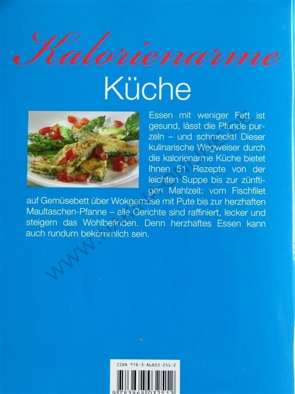 kalorienarme küche-800108 - Kalorienarme Küche