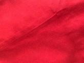Tischdecke Rot- 150x250 cm cotton